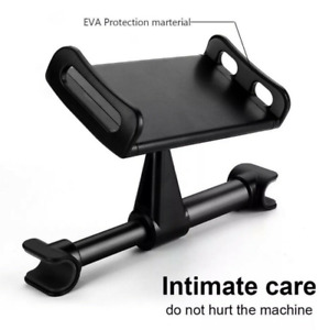 Universal Car Tablet Holder Headrest Seat Mount Stand For 4''-11'' iPad Phone