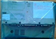 Omron HMI NT31-ST123-EV3 NT31ST123EV3 New and good