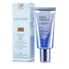 Estee Lauder Enlighten EE Even Effect Skintone Corrector SPF30 03 Deep