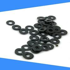 Worm Gear THRUST WASHER 850319  (Quantity 50)   Fits Most ATLAS KATO HO Scale