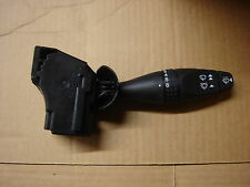 Ford Focus 6 Speed Intermittent Wiper Stalk, Mondeo, Fiesta, Fusion Etc