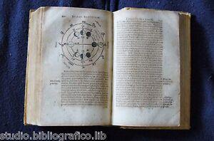 Institutionum Medicinae Seu Medendi Methodi, Ad Hippocrat. Galen. Aliorumque Vet