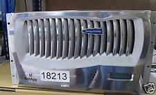NetApp FAS940C FAS940 Network Appliance +4gb ram Filer