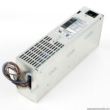 Refurbished Agilent 1200 1100 HPLC Power supply 0950-2528 w/ ONE YEAR WARRANTY