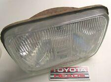 Toyota Celica MK5 ST183 Cabriolet - Front Passenger / Drivers Side Headlight