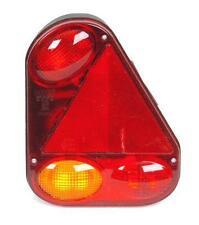 Piezas de remolque-Ajuste Rápido Radex 2900 Lámpara Vertical De 5 vías: anulado Luz