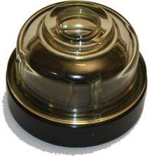 Donaldson P569758 Clear Fuel Bowl