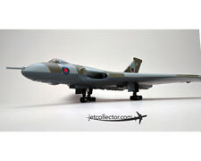 Aviation72 1/144 Avro Vulcan B.Mk 2 RAF No.44 Sqn Falkland Islands AV72-FB002