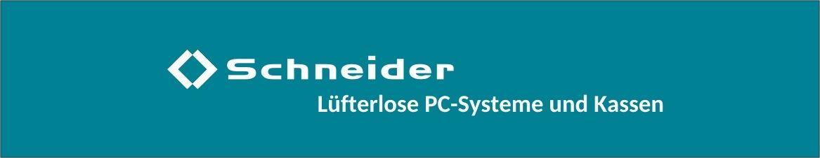 Schneider_A4F_PC_Systeme