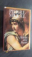Histoire De La France Stein Miquel 1980 Mit Schutzumschlag Frankreich Hobby Be