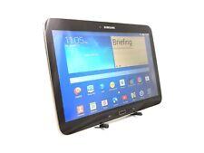 Samsung Galaxy Tab 3 GT-P5210 16GB, Wi-Fi, 10.1in - Gold & Brown , Grade C