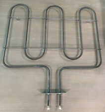 Frigidaire Oem 139008900 Broil Element - for Wall Oven Fgew3045Pfc