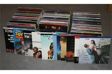PICK YOUR OWN Laser Disc Movie Laserdisc Huge Collection Variety Choose RARES