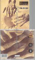 CD-- SKIDOO--SEVEN SONGS