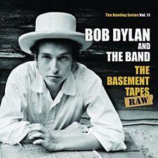 Disques vinyles Rock the band sans compilation