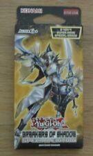 Yu-Gi-Oh! 1x Breakers of Shadow Special Edition German New & Original Packaging