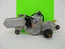 Wischermotor hinten 85130-97201 Daihatsu Sirion (M1/M100) 98-04 Heckwischermotor