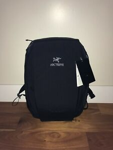 Arc'Teryx Blade 20 Backpack (Black) - New with Tags