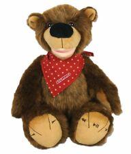 Brummel der Geschichtenbär Teddy sprechend Geschichten erzählen Lieder Bär