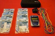 Compex Sport Muscle Stimulator