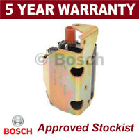 Bosch Ignition Coil 0221500203