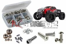 RedCat Racing Volcano EPX Stainless Screw Kit