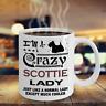 Scottie,Scottish Terrier,Scottish Terrier Dog,Scotties,Aberdeenie,Cup,Gift,Mugs