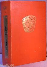 IACHINO: Le due Sirti - Mondadori 1953 WW2 marina militare