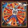 Aerosmith - Nine Lives [New Vinyl LP] 140 Gram Vinyl