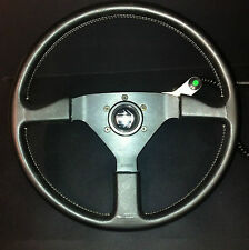 Transbrake 1 Button Bracket Multi Pattern Steering Wheel Drag Race
