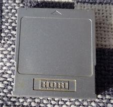 Nintendo Memory 251 GameCube - Speicherkarte - HORI
