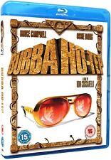 Bubba Ho-Tep (Blu-ray, 2010) (Bruce Campbell)