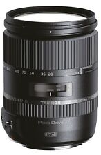 Tamron 28-300mm f3.5-6.3 Di VC PZD (A010) Canon fit *UK Seller,5 year warranty**
