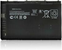 Laptop Battery 52Wh BT04 BT04XL for HP EliteBook Folio 9470 9470M BA06 BA06XL