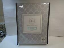 Modern Southern Home Microfiber Queen Sheet Set Super Soft NEW