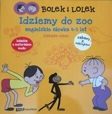 Reksio Lolek /& Bolek Kissenbezug Bezug 40x40 Kissenhülle Bettwäsche Kissen Hund