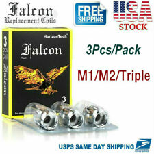 Us Stock Falcon² M1 M2 F1 F2 F3 Triple Mesh Core Pack of 3