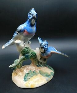 Beswick American Blue Jays No.925 in excellent condition.