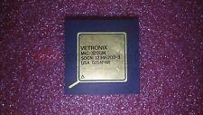 MIC-320GM MIC320GM Vintage Microprocessor x 1pc