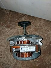 MAYTAG DISHWASHER MOTOR PART # 6-915236 used