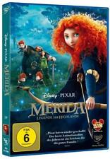 Merida - Legende der Highlands (Special Collection)(NEU&OVP) Pixar  Walt Disney