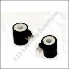 Whirlpoolwasher/dryer 60 Hz Coil 694540 for model # Cgt8000Xq