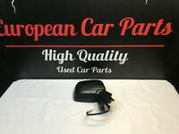 2012-2014 Subaru Impreza XV Crosstrek POWER Side Mirror Right PASSENGER OEM