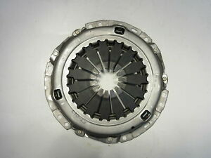 Clutch Cover Fits Toyota Corolla Celica & Chevy Prizm  061-3492