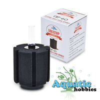 Aquatop  Internal Sponge Filter CAF 60 Air Lift Filter Up To 60 Gal Filtration