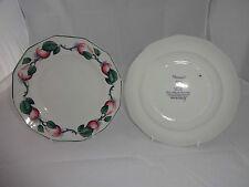 1960-1979 Date Range Adams Pottery