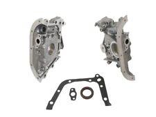 Fits Toyota Corolla MR2 Engine Oil Pump OPT-036 GTS AE86 4AGE Aisin 1510019036