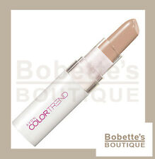 ANTI-CERNES-CORRECTEUR STICK COLOR TREND AVON Nuance MEDIUM-MOYEN Peaux Mates