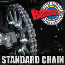 Honda NSR 125 R 99-02 520x110 Std Chain