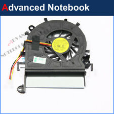 for Acer Aspire 5349 As5349-2481 5749 5749z 5749-6492 CPU Cooling Fan Tested